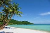 du lịch đảo Phú Quốc