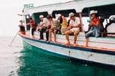 tham quan du lịch Phú Quốc ngày 1