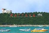 Tham quan, du lịch tại PATTAYA - Thái Lan