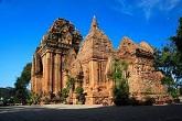 du lịch Nha Trang ngày 2