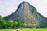 Tham quan Thái Lan ngày 4