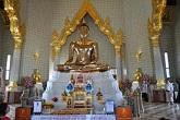 Du Lịch Thái Lan ngày 4