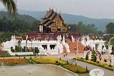 Du lịch vhui chơi Thái Lan ngày 3