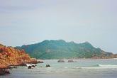 Du lịch Nha Trang ngày 3