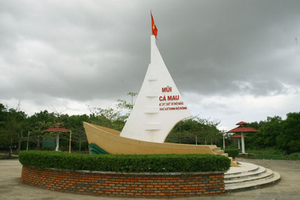Việt Tín Travel